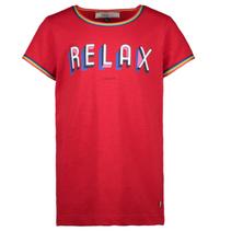 Rood t-shirt Winnie