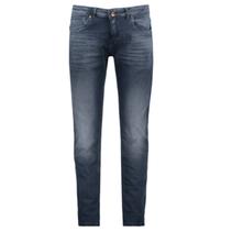 Dallas Blue slim fit jeans Blast