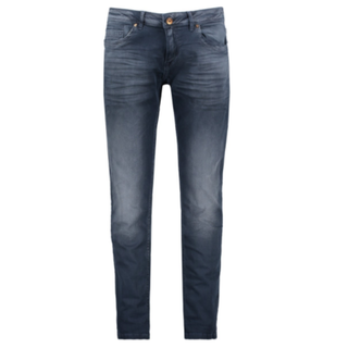Dallas Blue slim fit jeans Blast