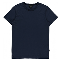 Navy shirt Hector