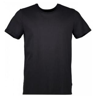 Zwart shirt Hector