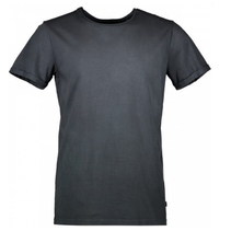 Antra t-shirt Hector