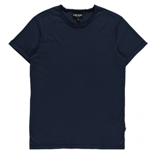 Navy t-shirt Hector
