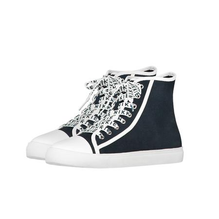 NIKKIE Geprinte sneaker Nikkie Sailor