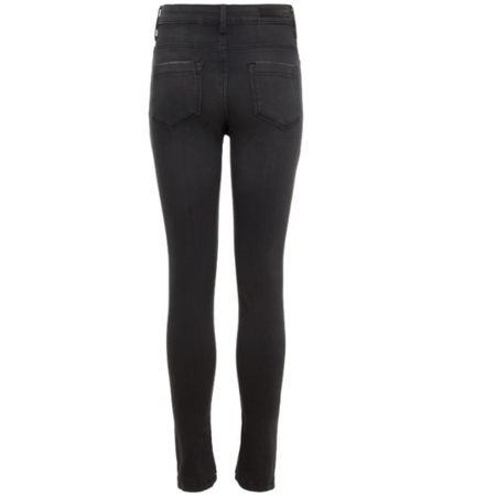 LMTD Zwarte broek Pil Tonjas