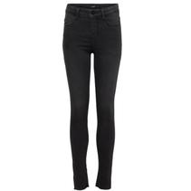Zwarte broek Pil Tonjas