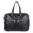 Cowboysbag Zwarte tas Kyle