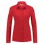 Studio Anneloes Rode blouse Poppy