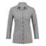 Studio Anneloes Wit geprinte blouse Poppy