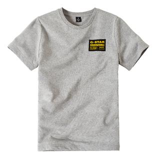 Grijs t-shirt SP10006