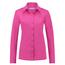 Studio Anneloes Roze blouse Poppy