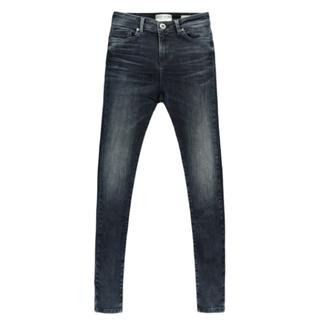 Black blue jeans Otila