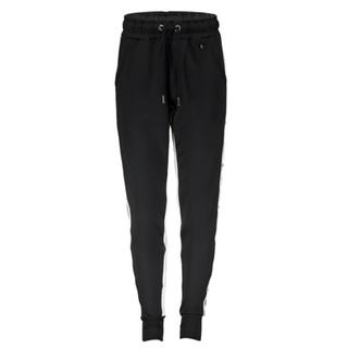 Zwarte broek Lisa