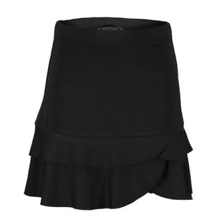 Zwarte rok Lize