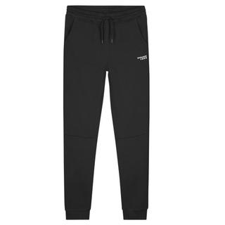 Zwarte broek Fane