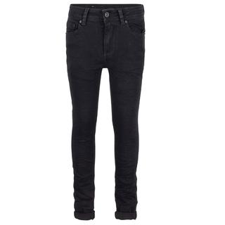 Zwarte skinny jeans 2758