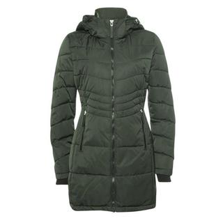 Groene jacket 6605866