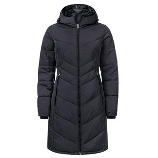 Donkerblauwe jacket 6605867