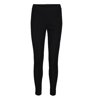 Zwarte legging Hanna