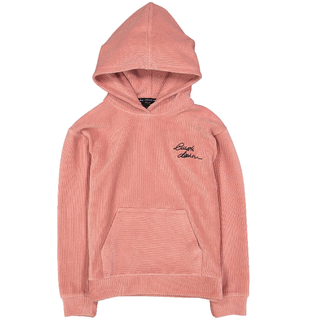 Roze hoodie Wendy