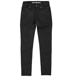 Zwarte broek Jaimie