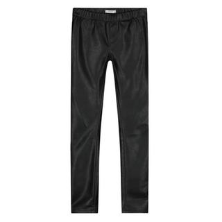 Zwarte broek Fana