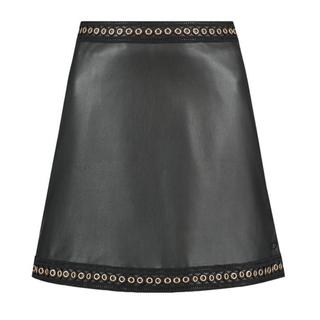 Zwarte rok Macha