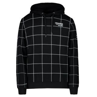 Zwarte sweater Nant