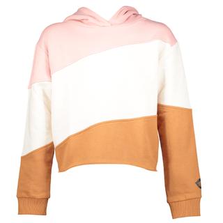 Bruine sweater Laudy