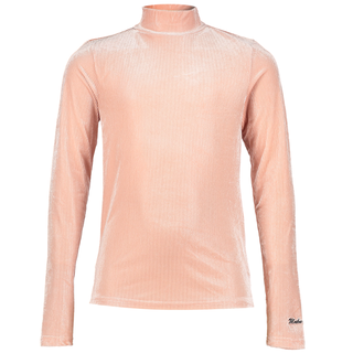 Roze top Lilly