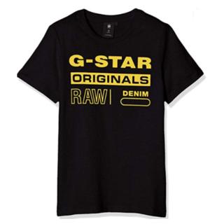Zwart t-shirt SP10086