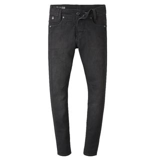 Zwarte jeans SP22267