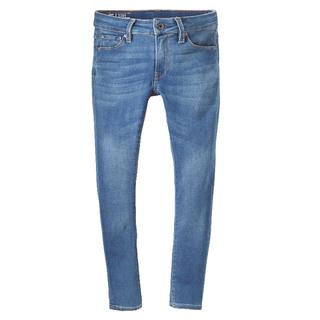 Blauwe jeans SP22577