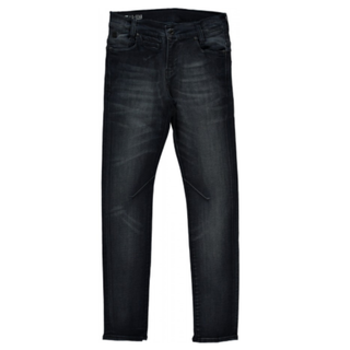 Blauwe jeans SP22237