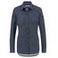 Studio Anneloes Blauwe blouse Poppy Denim