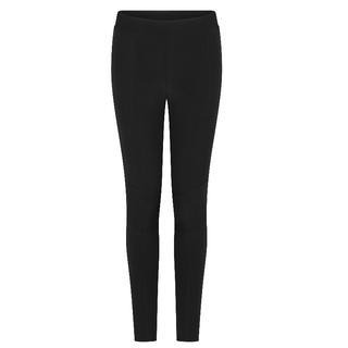 Zwarte legging Sos