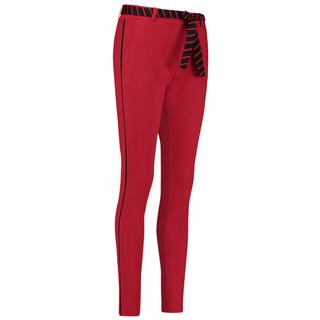 Rode bonded trouser Flo