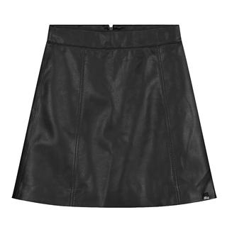 Zwarte rok Cisly