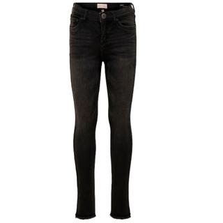 Zwarte skinny jeans Blush