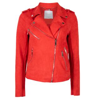 Rode jacket Balou
