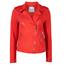 Rino & Pelle Rode jacket Balou