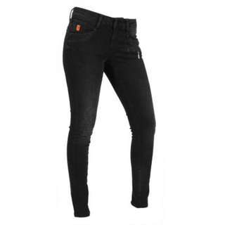 Duck Black jeans Suzy