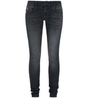 Virgina Snake jeans Ellen