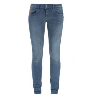 Eagle Blue jeans Ellen