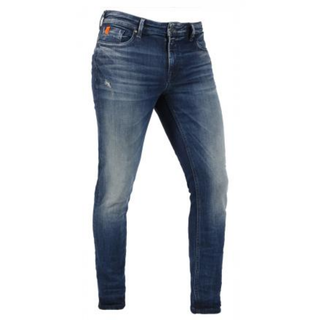 Amori Blue jeans Marcel