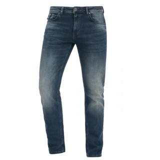 Fugja Blue jeans Ricardo