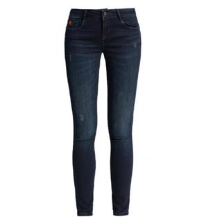 Cobra Blue jeans Sina
