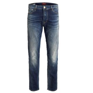 Blue Denim spijkerbroek Liam 182