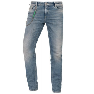 Alps Blue jeans Marcel
