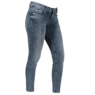 Nevada Blue jeans Sina
